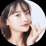 ota9_influencer11